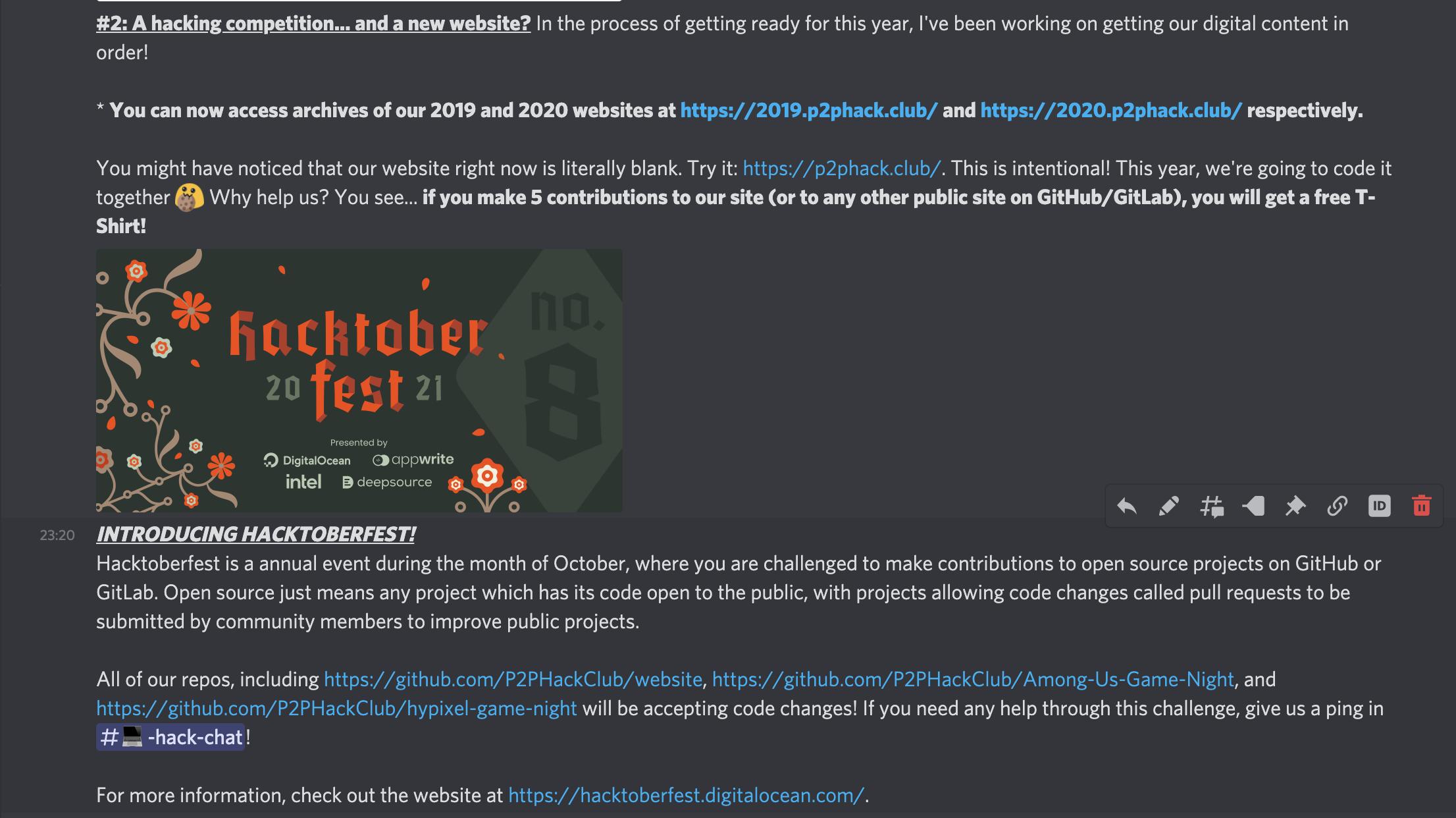 https://cloud-5rlj4rw8v-hack-club-bot.vercel.app/0captura_de_pantalla_2021-09-30_a_la_s__11.38.27_p.__m..png